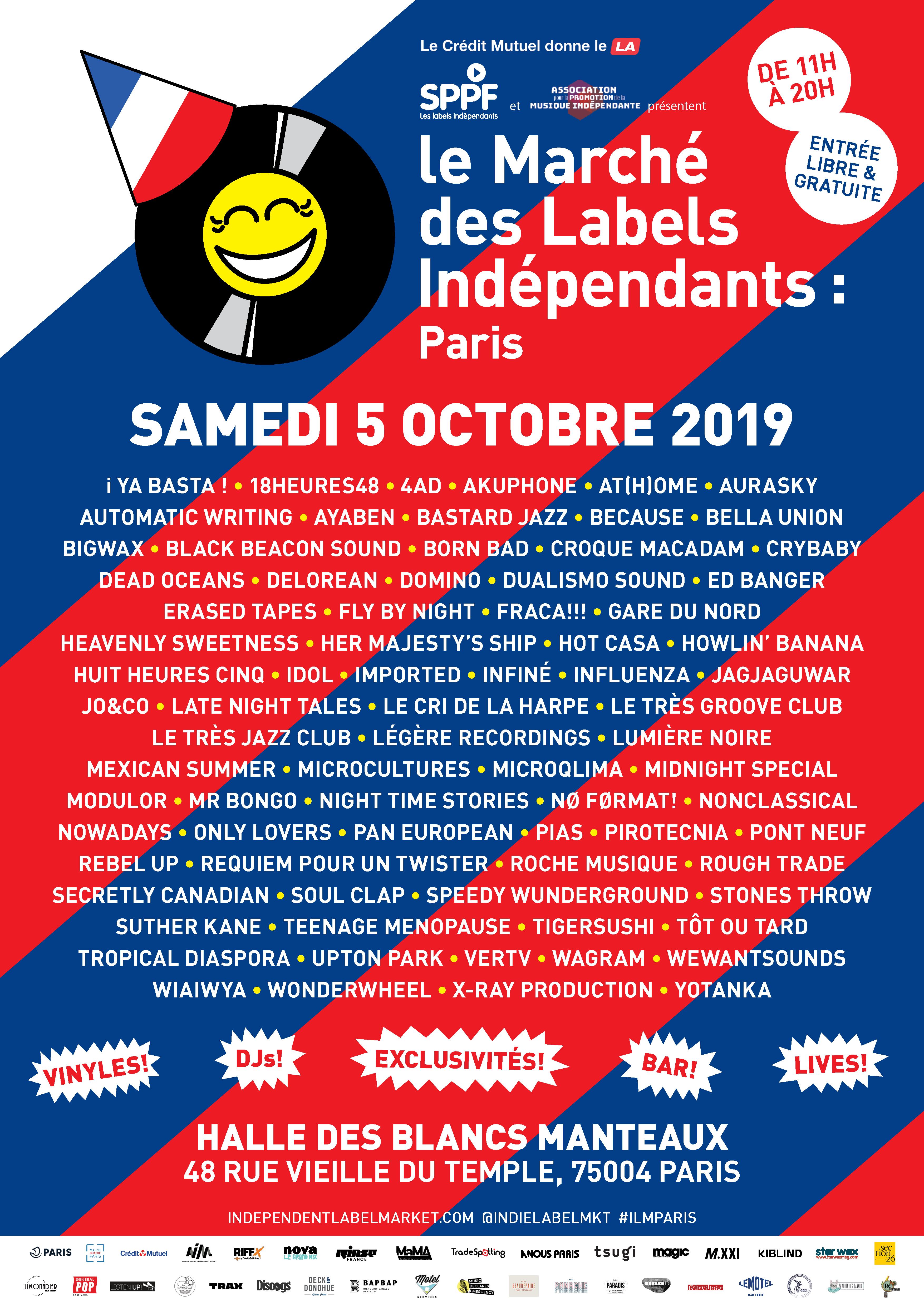 ILM_Paris_poster_2019