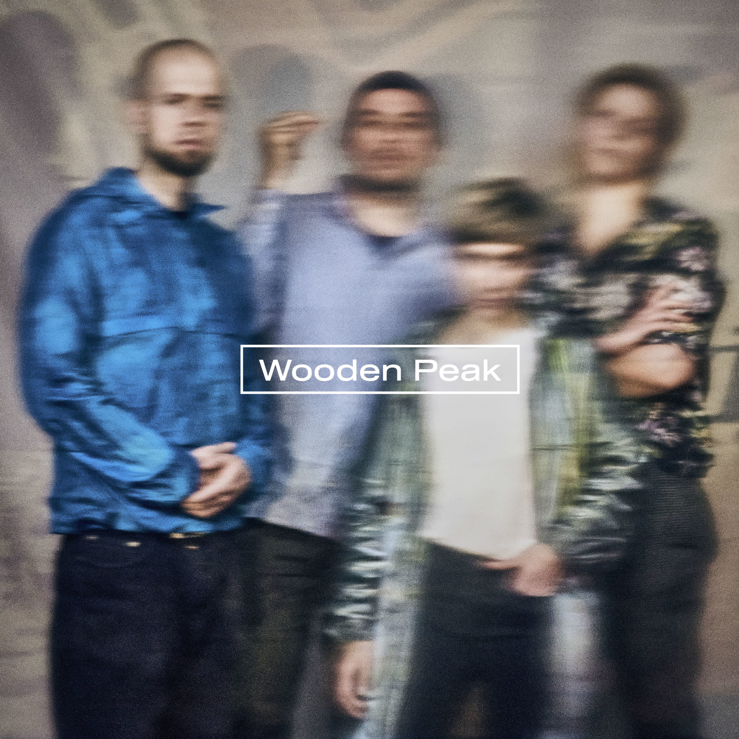 Wooden Peak Electric Versions