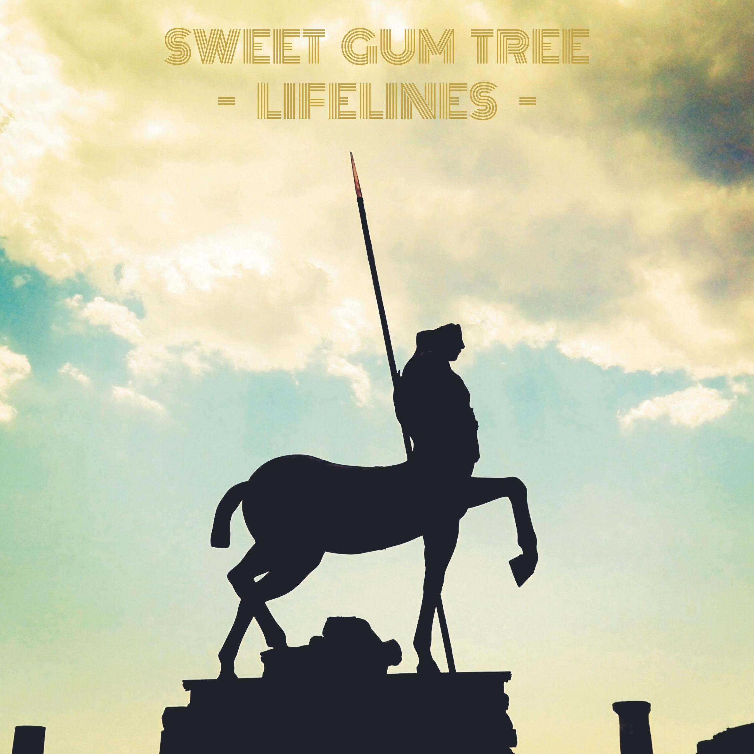 SWEET GUM TREE - Lifelines